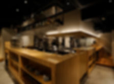 パルス,PULSE,株式会社パルス,PULSE INC,武井,武井ヒロヨシ,hiroyoshi takei,タケイヒロヨシ,デザイン,インテリアデザイン,インテリア,建築デザイン,環境デザイン,ショップ,ショップデザイン,インテリアコーディネイター,空間デザイン,内装デザイン,設計,内装設計,空間プロデュース,商店建築,店舗デザイン,店舗改装,店舗プロデュース,リノベーション,アパレルデザイン.カフェデザイン.レストランデザイン,ホテルデザイン,デザイン会社東京,べじくら