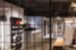 パルス,PULSE,株式会社パルス,PULSE INC,武井,武井ヒロヨシ,hiroyoshi takei,タケイヒロヨシ,デザイン,インテリアデザイン,インテリア,建築デザイン,環境デザイン,ショップ,ショップデザイン,インテリアコーディネイター,空間デザイン,内装デザイン,設計,内装設計,空間プロデュース,商店建築,店舗デザイン,店舗改装,店舗プロデュース,リノベーション,アパレルデザイン.カフェデザイン.レストランデザイン,ホテルデザイン,デザイン会社東京,SPIRALGIRL