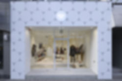 パルス,PULSE,株式会社パルス,PULSE INC,武井,武井ヒロヨシ,hiroyoshi takei,タケイヒロヨシ,デザイン,インテリアデザイン,インテリア,建築デザイン,環境デザイン,ショップ,ショップデザイン,インテリアコーディネイター,空間デザイン,内装デザイン,設計,内装設計,空間プロデュース,商店建築,店舗デザイン,店舗改装,店舗プロデュース,リノベーション,アパレルデザイン.カフェデザイン.レストランデザイン,ホテルデザイン,デザイン会社東京,B.B.closet
