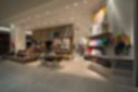 パルス,PULSE,株式会社パルス,PULSE INC,武井,武井ヒロヨシ,hiroyoshi takei,タケイヒロヨシ,デザイン,インテリアデザイン,インテリア,建築デザイン,環境デザイン,ショップ,ショップデザイン,インテリアコーディネイター,空間デザイン,内装デザイン,設計,内装設計,空間プロデュース,商店建築,店舗デザイン,店舗改装,店舗プロデュース,リノベーション,アパレルデザイン.カフェデザイン.レストランデザイン,ホテルデザイン,デザイン会社東京,conges payes,harmonie,コンジェペイエ,アルモニー
