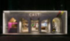 cast_001.jpg