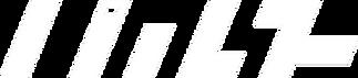 パルス,PULSE,株式会社パルス,武井,PULSE INC,武井ヒロヨシ,hiroyoshi takei,タケイヒロヨシ,デザイン,インテリアデザイン,インテリア,建築デザイン,環境デザイン,ショップ,ショップデザイン,インテリアコーディネイター,空間デザイン,内装デザイン,設計,内装設計,空間プロデュース,商店建築,店舗デザイン,店舗改装,店舗プロデュース,リノベーション,アパレルデザイン.カフェデザイン.レストランデザイン,ホテルデザイン,デザイン会社東京,パルス,PULSE,株式会社パルス,武井,PULSE INC,武井ヒロヨシ,hiroyoshi takei,タケイヒロヨシ,デザイン,インテリアデザイン,インテリア,建築デザイン,環境デザイン,ショップ,ショップデザイン,インテリアコーディネイター,空間デザイン,内装デザイン,設計,内装設計,空間プロデュース,商店建築,店舗デザイン,店舗改装,店舗プロデュース,リノベーション,アパレルデザイン.カフェデザイン.レストランデザイン,ホテルデザイン,デザイン会社東京,インテリア