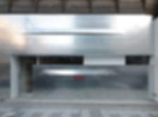 パルス,PULSE,株式会社パルス,PULSE INC,武井,武井ヒロヨシ,hiroyoshi takei,タケイヒロヨシ,デザイン,インテリアデザイン,インテリア,建築デザイン,環境デザイン,ショップ,ショップデザイン,インテリアコーディネイター,空間デザイン,内装デザイン,設計,内装設計,空間プロデュース,商店建築,店舗デザイン,店舗改装,店舗プロデュース,リノベーション,アパレルデザイン.カフェデザイン.レストランデザイン,ホテルデザイン,デザイン会社東京,RIZO