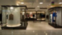 パルス,PULSE,株式会社パルス,PULSE INC,武井,武井ヒロヨシ,hiroyoshi takei,タケイヒロヨシ,デザイン,インテリアデザイン,インテリア,建築デザイン,環境デザイン,ショップ,ショップデザイン,インテリアコーディネイター,空間デザイン,内装デザイン,設計,内装設計,空間プロデュース,商店建築,店舗デザイン,店舗改装,店舗プロデュース,リノベーション,アパレルデザイン.カフェデザイン.レストランデザイン,ホテルデザイン,デザイン会社東京,MOGA feerique,モガフィーリック