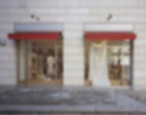 パルス,PULSE,株式会社パルス,PULSE INC,武井,武井ヒロヨシ,hiroyoshi takei,タケイヒロヨシ,デザイン,インテリアデザイン,インテリア,建築デザイン,環境デザイン,ショップ,ショップデザイン,インテリアコーディネイター,空間デザイン,内装デザイン,設計,内装設計,空間プロデュース,商店建築,店舗デザイン,店舗改装,店舗プロデュース,リノベーション,アパレルデザイン.カフェデザイン.レストランデザイン,ホテルデザイン,デザイン会社東京,ADIEU TRISTESSE,LOSIR,アデュートリステス,ロワジール