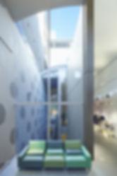 パルス,PULSE,株式会社パルス,PULSE INC,武井,武井ヒロヨシ,hiroyoshi takei,タケイヒロヨシ,デザイン,インテリアデザイン,インテリア,建築デザイン,環境デザイン,ショップ,ショップデザイン,インテリアコーディネイター,空間デザイン,内装デザイン,設計,内装設計,空間プロデュース,商店建築,店舗デザイン,店舗改装,店舗プロデュース,リノベーション,アパレルデザイン.カフェデザイン.レストランデザイン,ホテルデザイン,デザイン会社東京,FRAPBOIS,フラボア,名古屋
