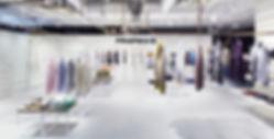 パルス,PULSE,株式会社パルス,PULSE INC,武井,武井ヒロヨシ,hiroyoshi takei,タケイヒロヨシ,デザイン,インテリアデザイン,インテリア,建築デザイン,環境デザイン,ショップ,ショップデザイン,インテリアコーディネイター,空間デザイン,内装デザイン,設計,内装設計,空間プロデュース,商店建築,店舗デザイン,店舗改装,店舗プロデュース,リノベーション,アパレルデザイン.カフェデザイン.レストランデザイン,ホテルデザイン,デザイン会社東京,FRAPBOIS,フラボア