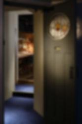 パルス,PULSE,株式会社パルス,PULSE INC,武井,武井ヒロヨシ,hiroyoshi takei,タケイヒロヨシ,デザイン,インテリアデザイン,インテリア,建築デザイン,環境デザイン,ショップ,ショップデザイン,インテリアコーディネイター,空間デザイン,内装デザイン,設計,内装設計,空間プロデュース,商店建築,店舗デザイン,店舗改装,店舗プロデュース,リノベーション,アパレルデザイン.カフェデザイン.レストランデザイン,ホテルデザイン,デザイン会社東京,STING,スティング