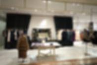 パルス,PULSE,株式会社パルス,PULSE INC,武井,武井ヒロヨシ,hiroyoshi takei,タケイヒロヨシ,デザイン,インテリアデザイン,インテリア,建築デザイン,環境デザイン,ショップ,ショップデザイン,インテリアコーディネイター,空間デザイン,内装デザイン,設計,内装設計,空間プロデュース,商店建築,店舗デザイン,店舗改装,店舗プロデュース,リノベーション,アパレルデザイン.カフェデザイン.レストランデザイン,ホテルデザイン,デザイン会社東京,douceur,ドゥスール
