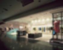 パルス,PULSE,株式会社パルス,PULSE INC,武井,武井ヒロヨシ,hiroyoshi takei,タケイヒロヨシ,デザイン,インテリアデザイン,インテリア,建築デザイン,環境デザイン,ショップ,ショップデザイン,インテリアコーディネイター,空間デザイン,内装デザイン,設計,内装設計,空間プロデュース,商店建築,店舗デザイン,店舗改装,店舗プロデュース,リノベーション,アパレルデザイン.カフェデザイン.レストランデザイン,ホテルデザイン,デザイン会社東京,ADIEU TRISTESSE,FRAPBOIS,アデュートリステス,フラボア,クレアーレ,名古屋