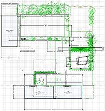 Siobhan O'Malley Design Plan.jpg