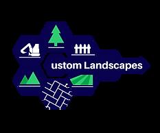 Custom Landscapes Coleraine, Portrush, Portstewart, Limavady, Ballymoney