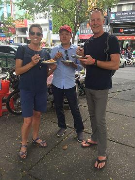 Saigon w Vu.JPG