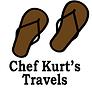 Kurts Travels White.png