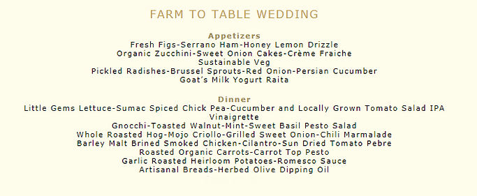 MENU-FARM2TABLE.jpg