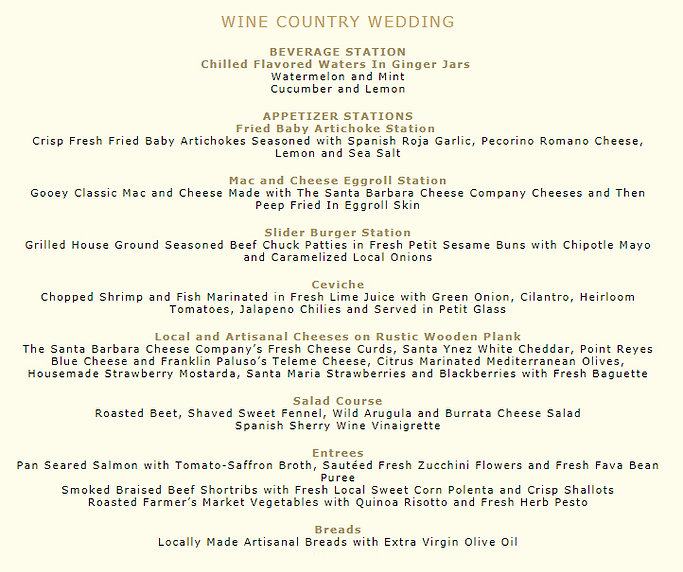 MENU-WINECNTRY.jpg