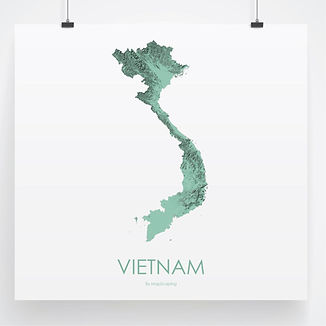 vietnam-map-3d-mint-3_2000x.jpg