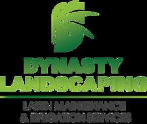 dynasty landscaping logo.png
