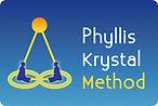 Lizenzmarke_phylliskrystal_method.jpg