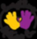 EMC_Logo_CMYK.png