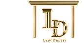 law dexter copy.png