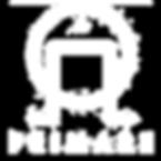 primare-logo-lrg-d3a6e66a.png