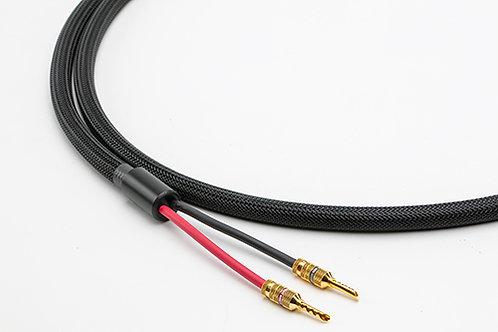 Straightwire Expressivo Grande  Level 4 speaker Cable