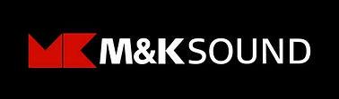 MK white.jpg