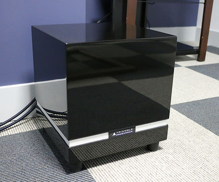 Home theatre hifi subwoofer home audio speakers
