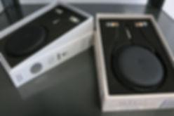 headphone hifi Meze Audio