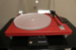 iyl turntable home audio
