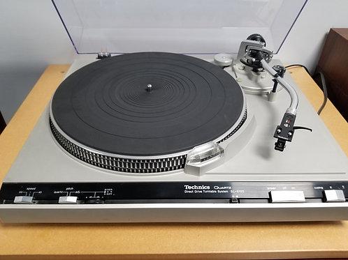 Technics SL5100