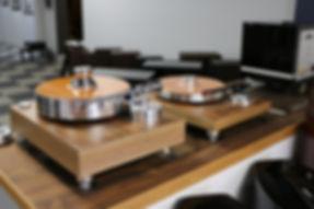 home audio stereo turntables vinyl