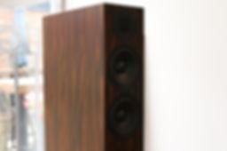 home audio stereo speaker hifi