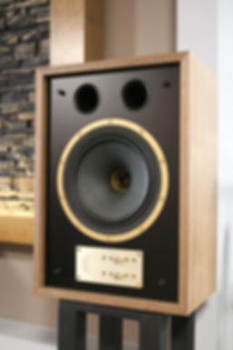 home audio hifi stereo speakers