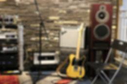 home audio stereo speakers hifi