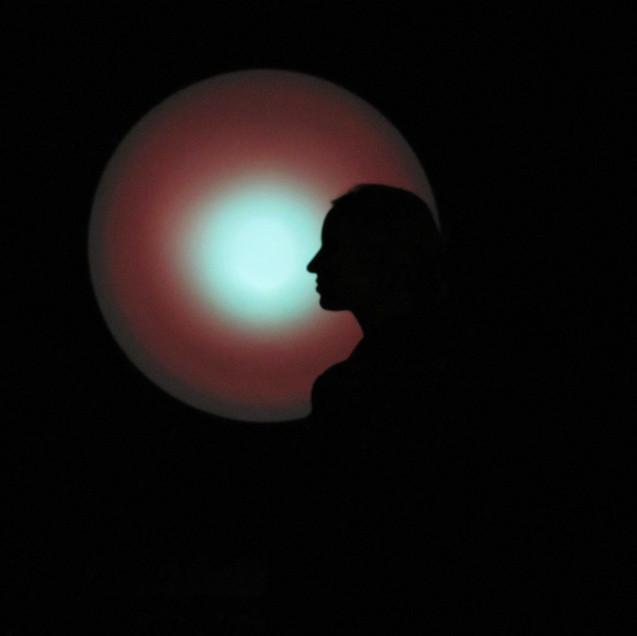 FELICIE D'ESTIENNE D'ORVES / Gong Serie Cosmos