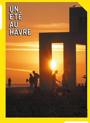 Un-ete-au-Havre.jpg