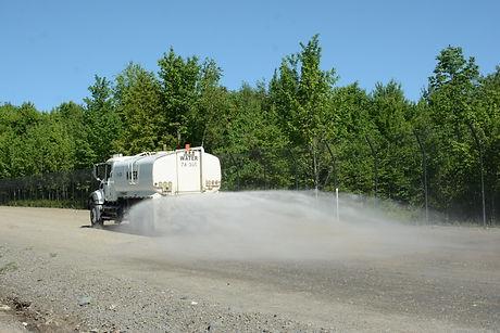 dust control 1.JPG