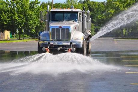 road spraying1.jpg