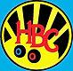Helio Badge4.jpg