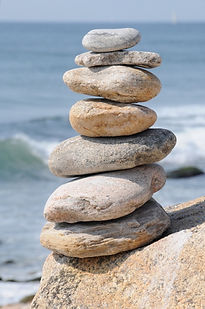 Balance by Nancy Beckerman, Your Mindful Voice, Singing, Mindful Meditation