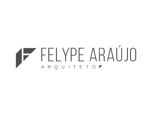 Felype Araújo
