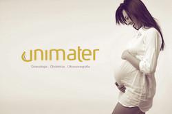 Unimater