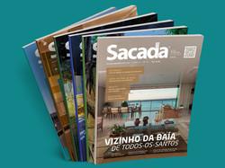 Revista Sacada