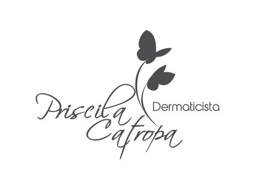 Priscila Catropa