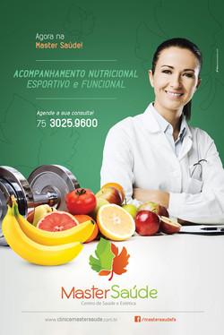 Master Saúde