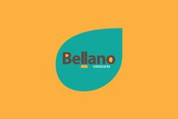 Bellano Vassouras