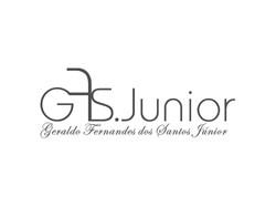 Geraldo Jr.