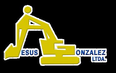 Jesús González LTDA. Excavaciones y Demoliciones
